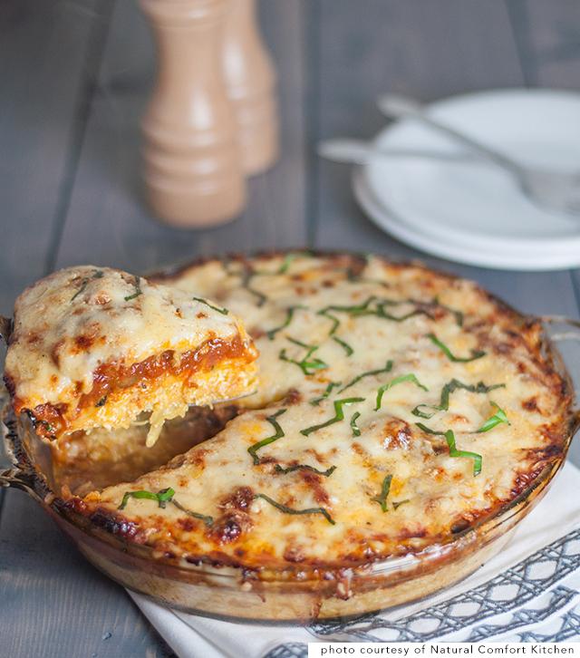 spaghetti_squash_pie